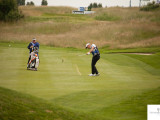 Alstom Golf Tournament -Paris Golf Photography - Photography Tours Paris - Steven Hodel