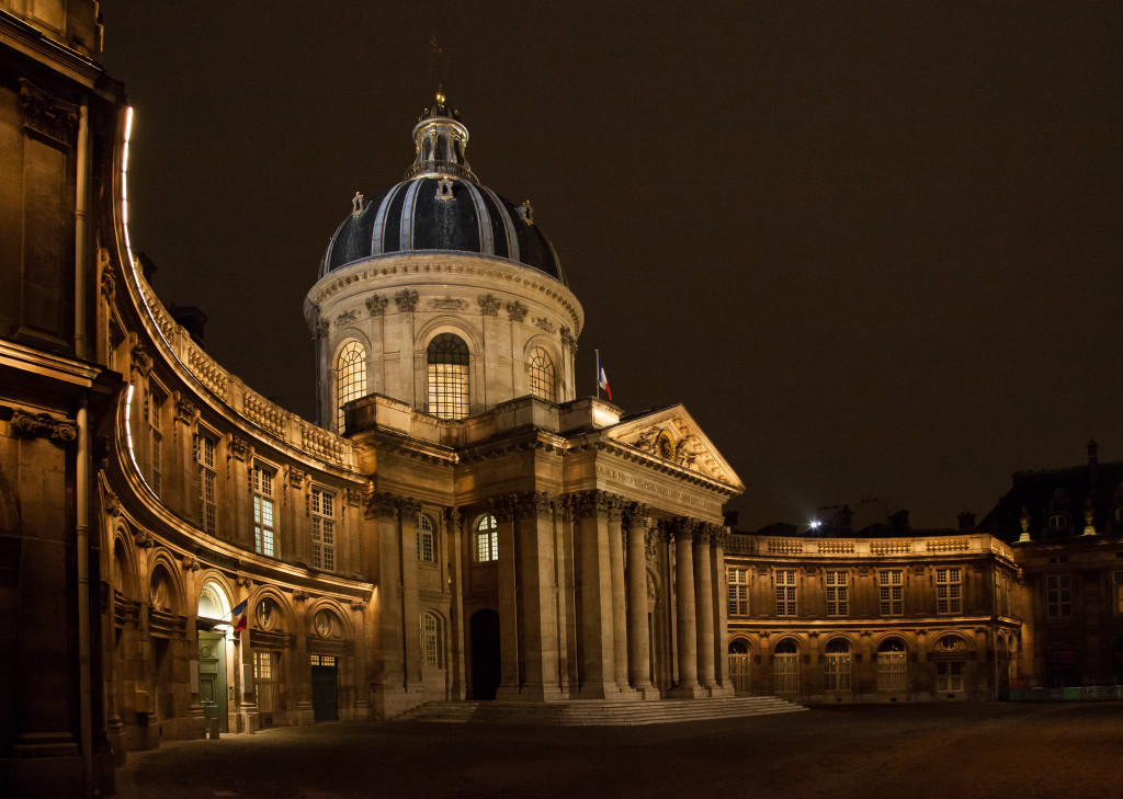 Pairs Monuments with Photography Tours Paris