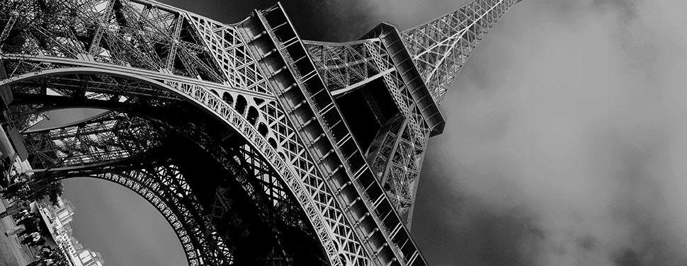 Eiffel Tower Photo Tour with Photography Tours Paris