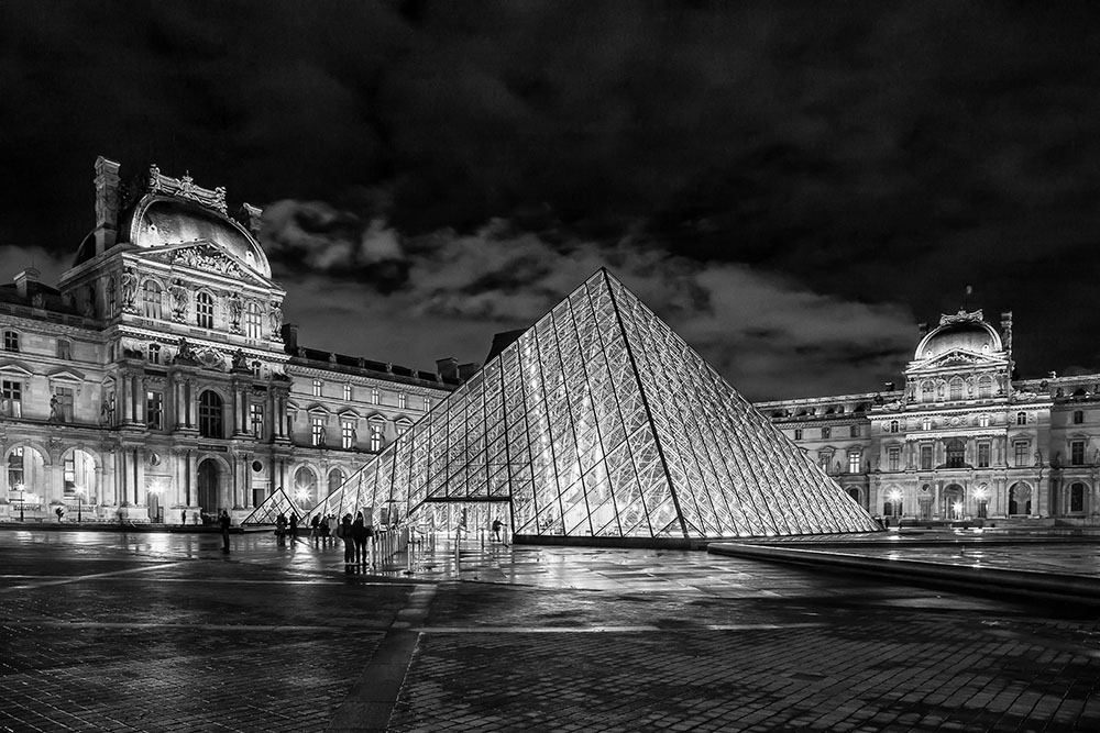 classic paris photo tour photography tour paris